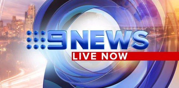 Nine News Melbourne on Twitter: