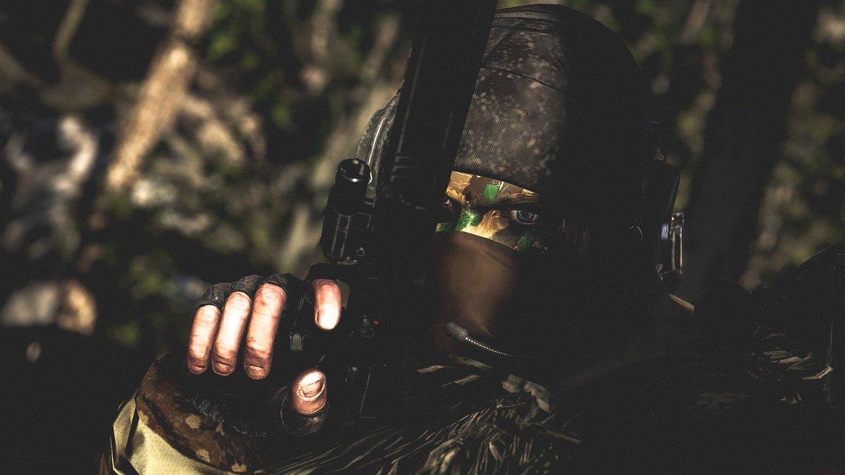 Ubisoft Games Photomode (@TD2Photomode) | Twitter