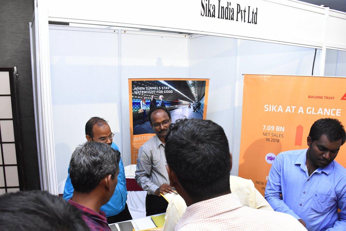 Sika India Pvt Ltd (@Sika_India) | Twitter