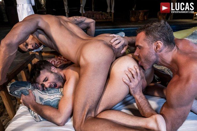 porno colombiano uff
