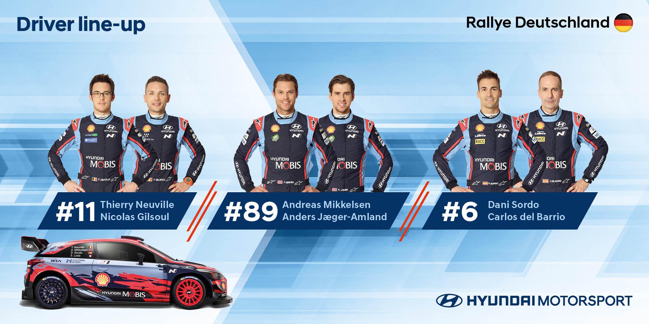 World Rally Championship: Temporada 2019 - Página 35 EBRL5tZXUAEhMY1?format=jpg&name=4096x4096