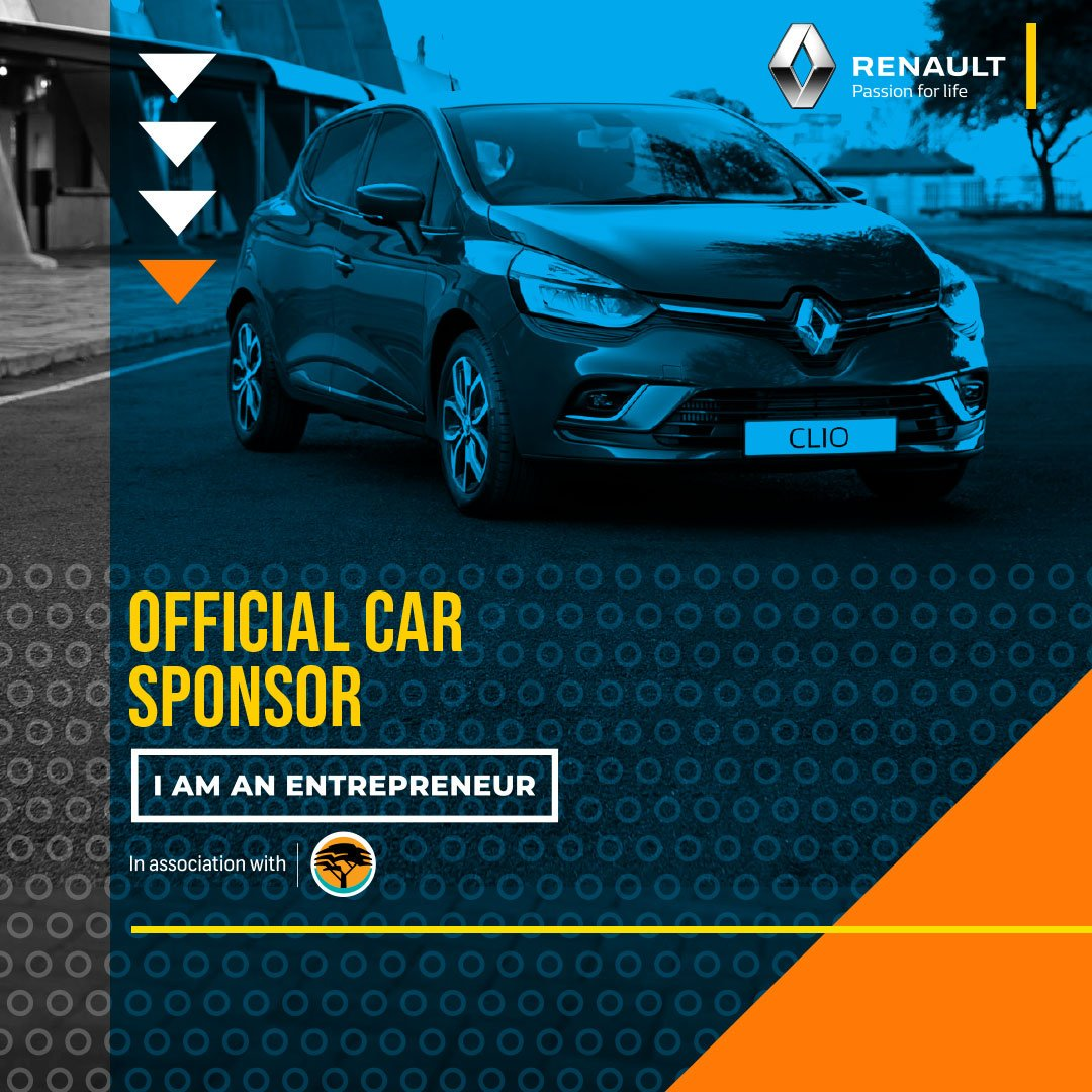 Renault South Africa (@Renault_SA) | Twitter