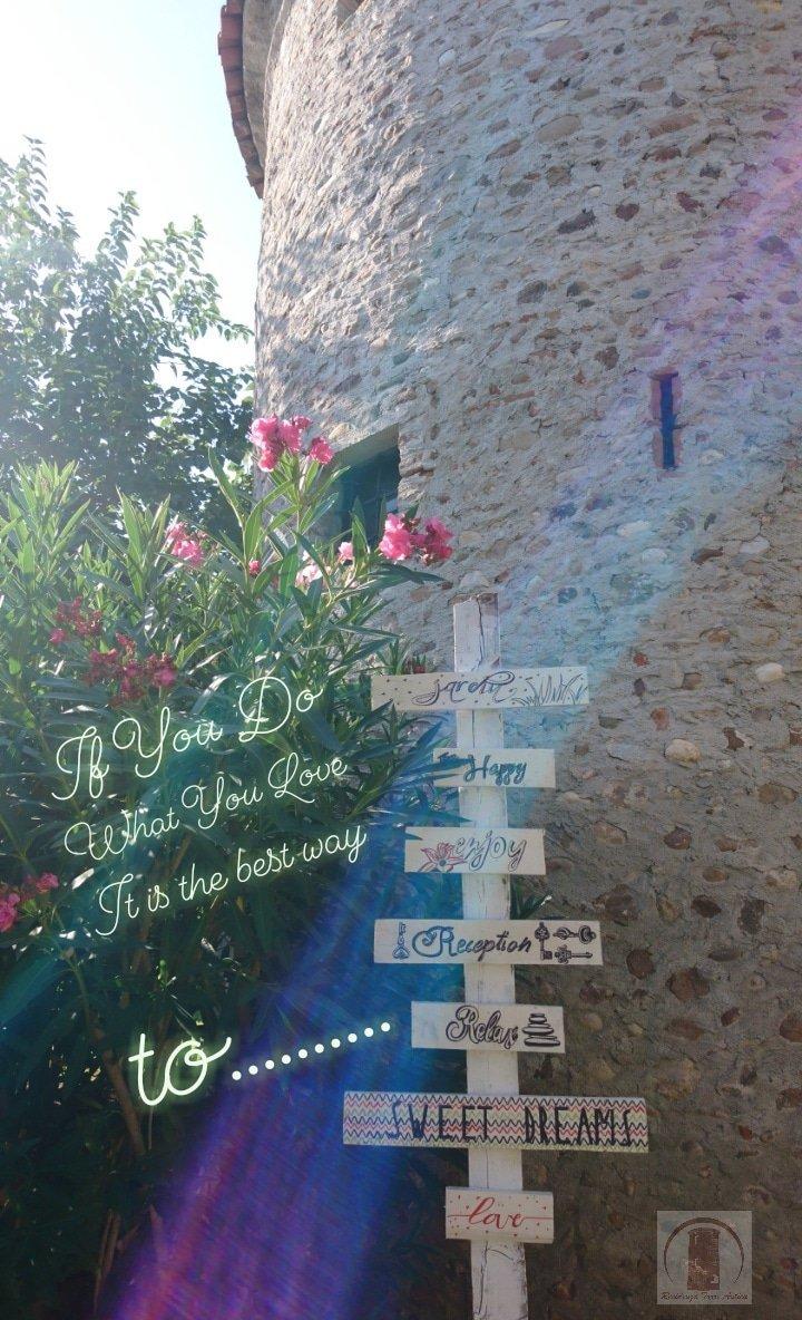 @ResTorreAntica #Summer2019 #6agosto #sunset #gardalake #Italy  #Verona #Gardaland #apartment4rent #holiday for info link in bio.<br>http://pic.twitter.com/Bao8B3FNm6