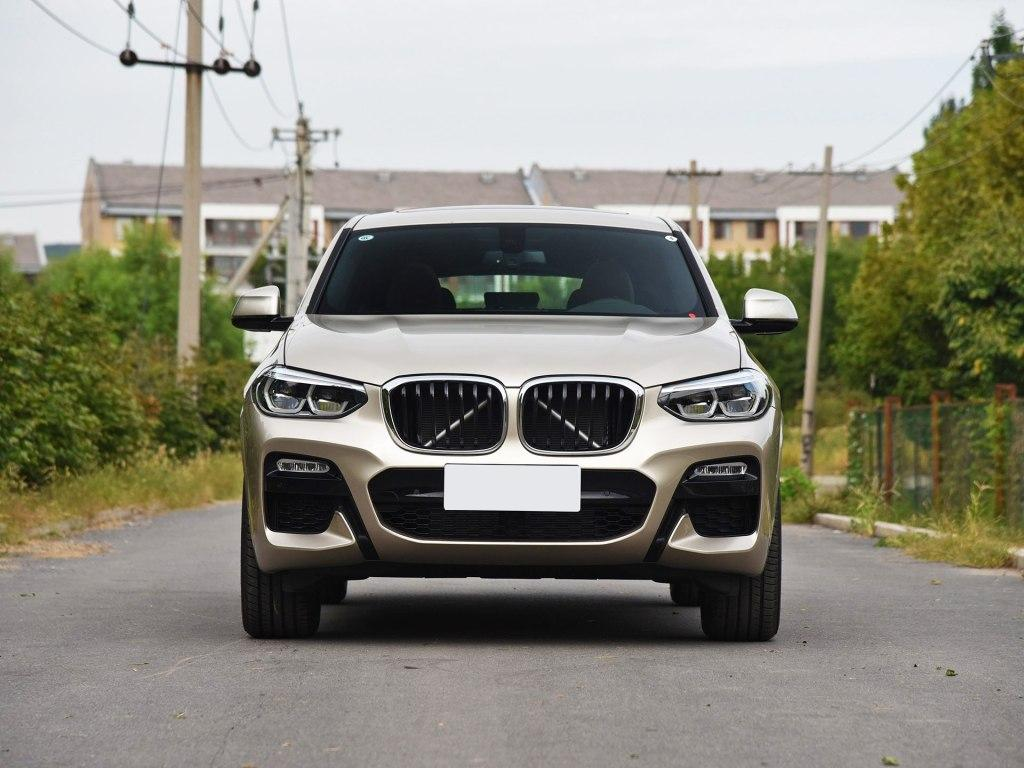 Jcsportline On Twitter Jc Zyy343 Cf For Bmw X3 G01 G08 X4 G02 X5 G05 Rear Side View Mirror Cover Carbon Fiber And Alpine White Color 2018up E46 M3 Bmw Mpower Motorsport Bmwe46m3 Bmwe46m3coupe Bmwm Supercars M3e46fam Bmwfam Mfam