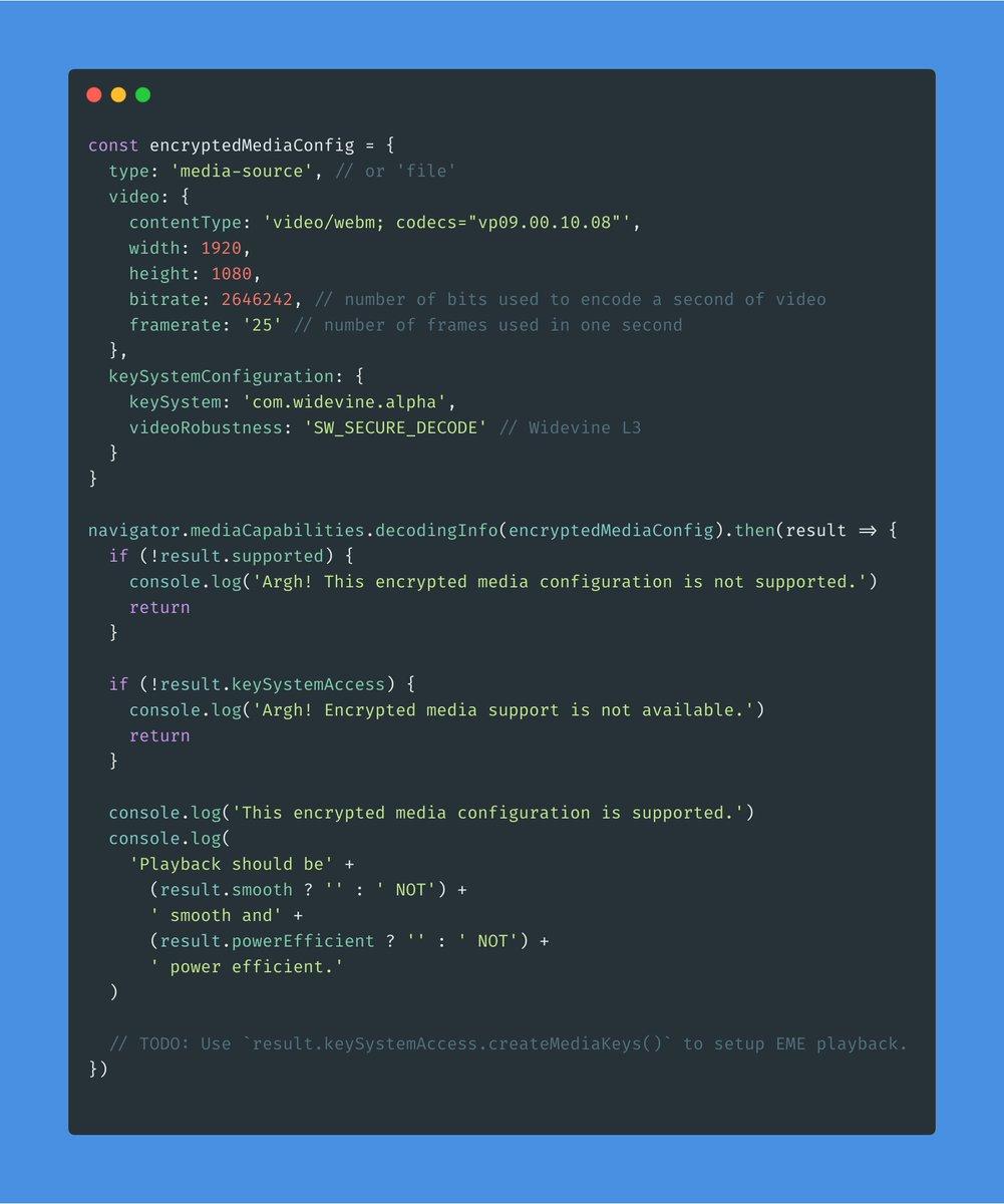 Chrome Developers (@ChromiumDev) | Twitter