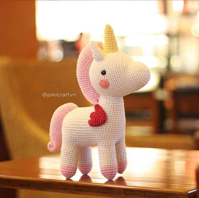 Amazon.com: Fun and Easy Amigurumi: Crochet patterns to create ... | 639x640