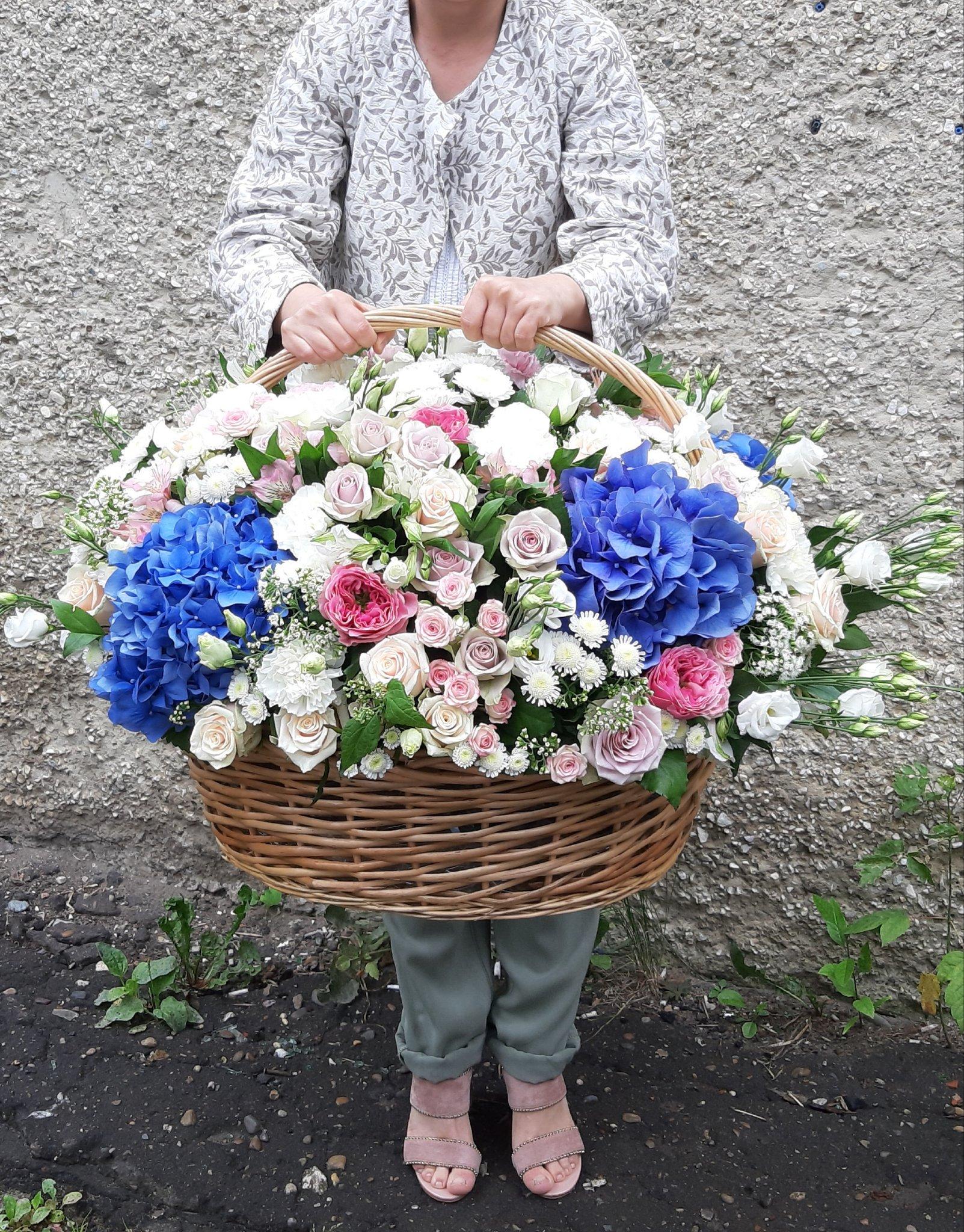 Доставка цветов в саранске отзывы, магазин мир цветов