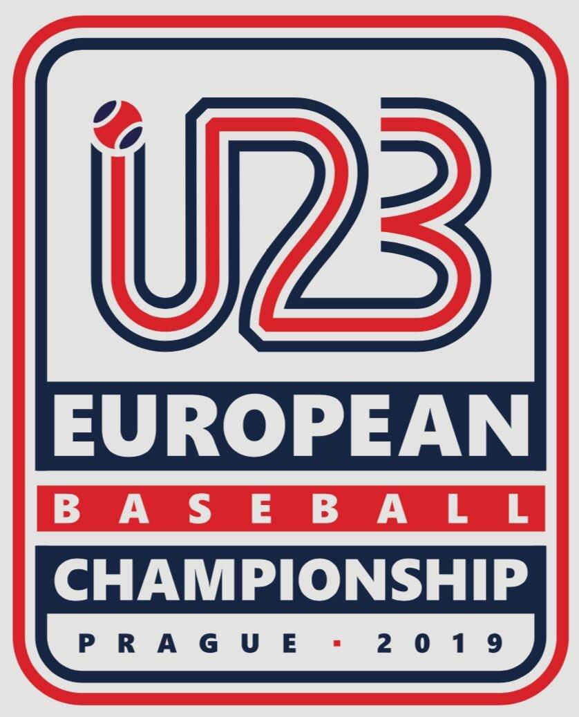 Afbeeldingsresultaat voor U23 European Championship baseball