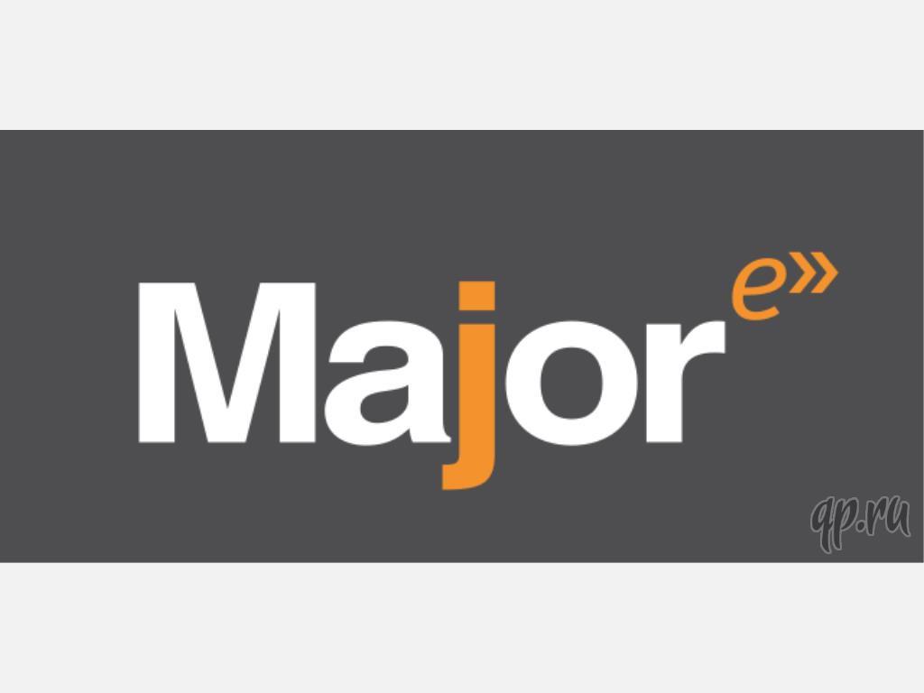 major catalog company call - HD1024×768