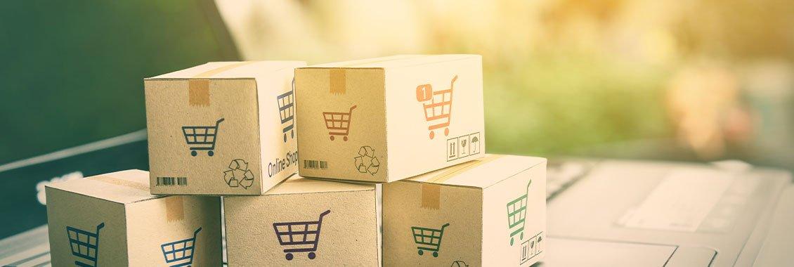 L'e-commerce, enjeux 2018-2019 #ecommerce #RGPD @icd_commerce https://www.icd-ecoles.com/e-commerce-enjeux-2018-2019…