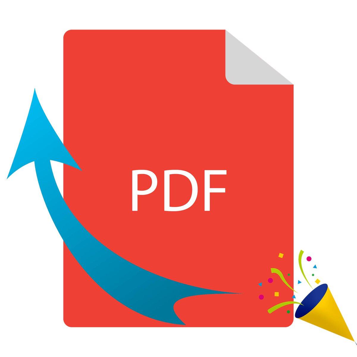 pdf Handbook on Modelling for