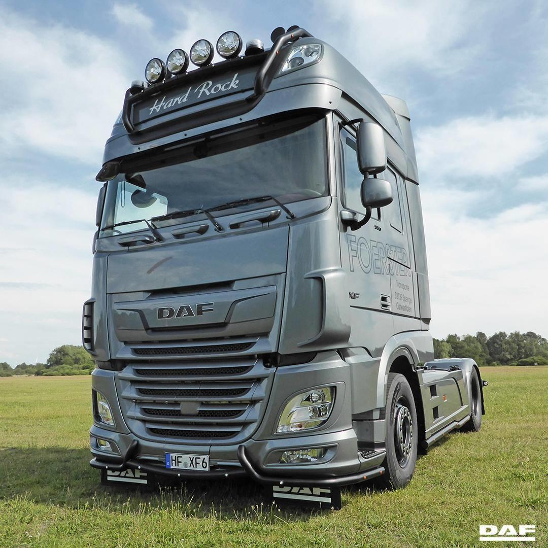 DAF Trucks UK 🇬🇧 (@DAFTrucksUK) | Twitter