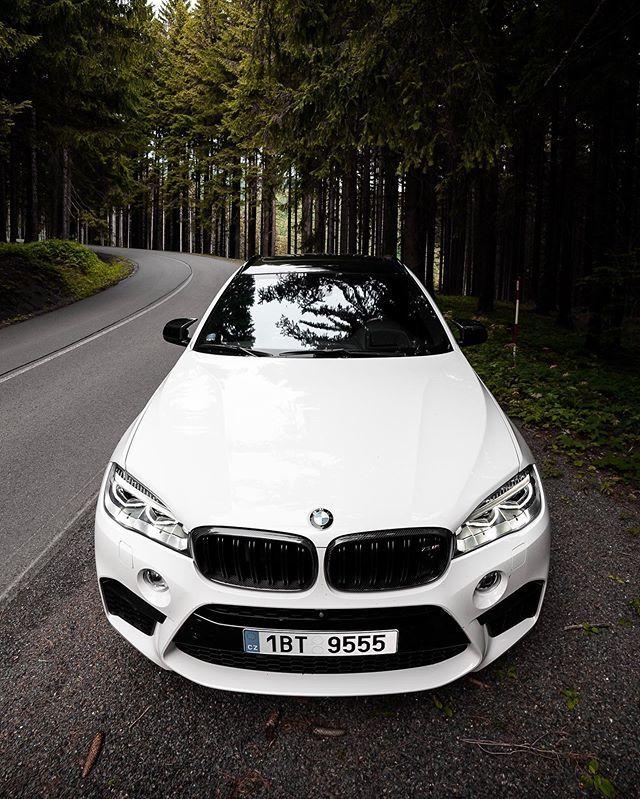 Date a car guy. We break parts, not hearts. . Support: @modeland.cz @foliaset . . . . . . . . #bmw #carguys #carguy #bmwx6m #x6m #bmwf86 #bimmer #bimmerpost #bmwgram #carszene #carlifestyle #speedfanatics #petrolheads #fastlife #fastcars #luxlife #600hp … https://www.instagram.com/p/B00TUjIIjxj/pic.twitter.com/c4mNfqTy5B
