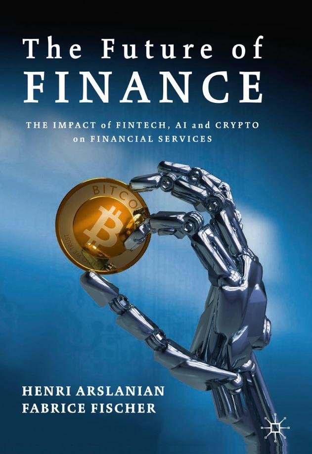 book Бухучет и финансы для руководителей и