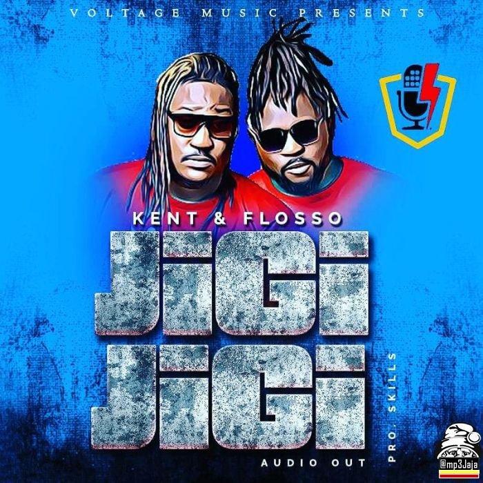 Uganda Music Mp3 Jaja Com