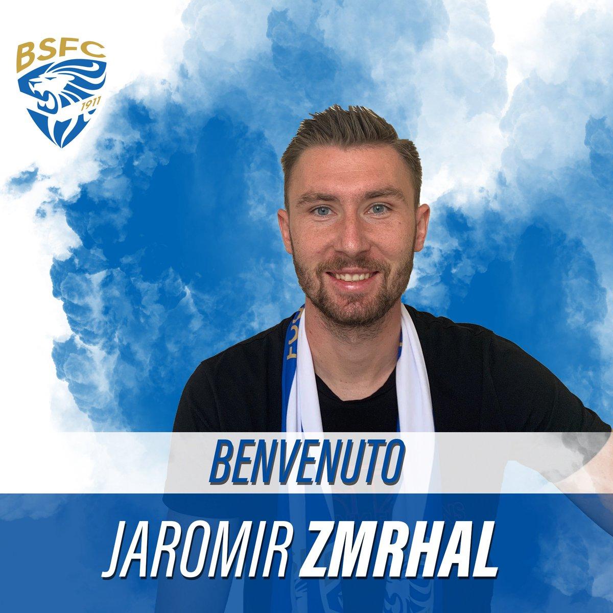 Jaromir Zmrhal