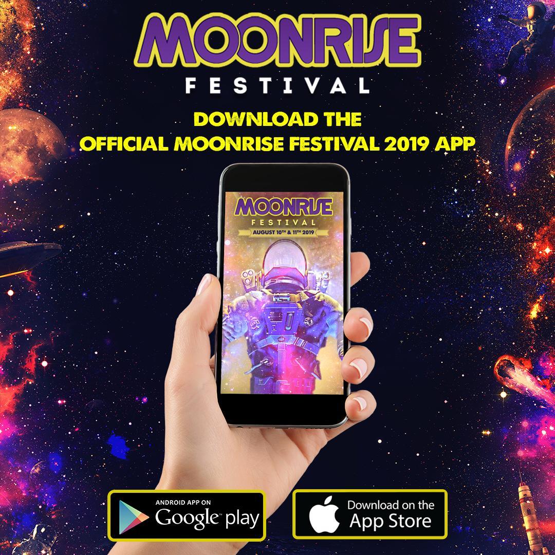 Moonrise Festival (@MoonriseFest) | Twitter
