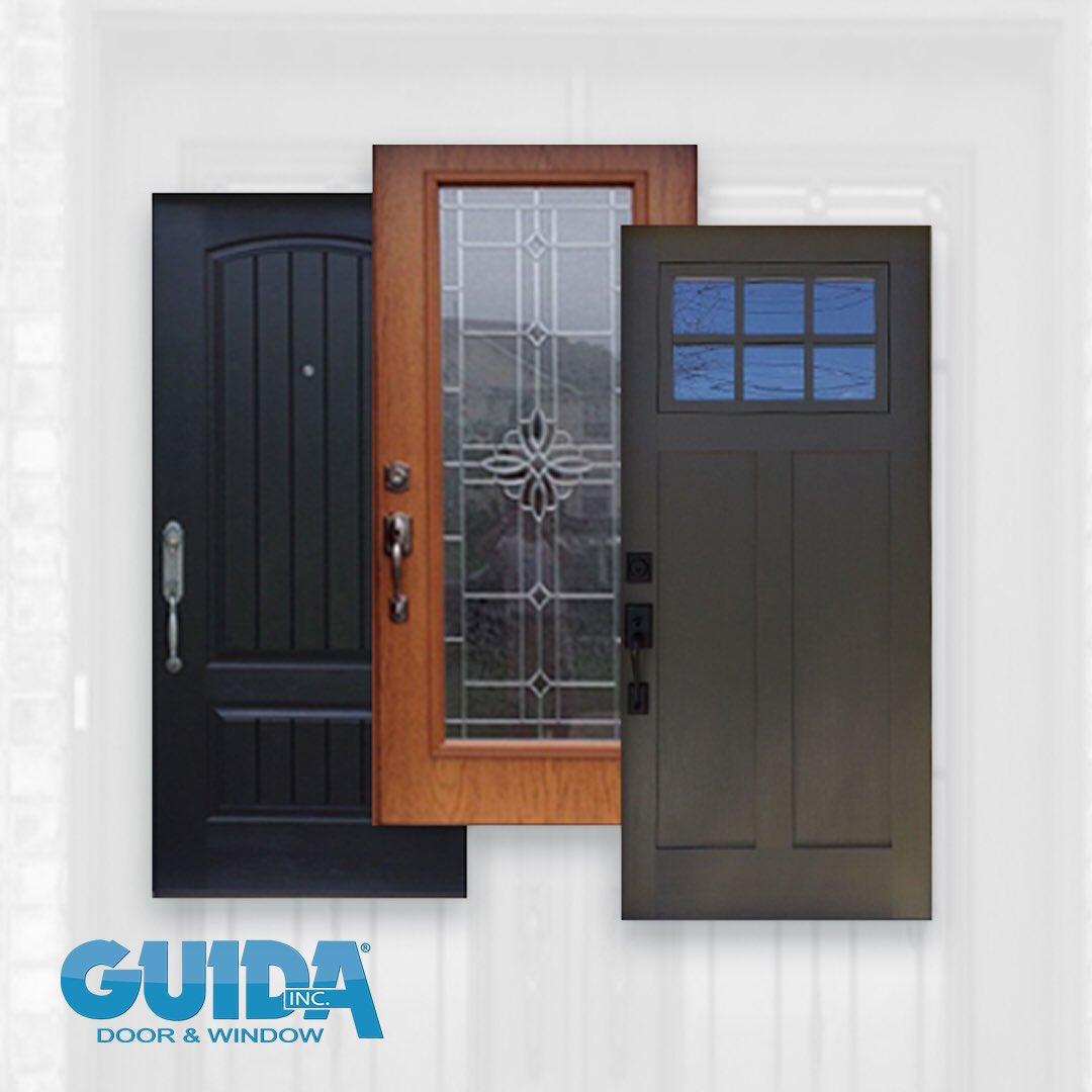 Guida Door Window Goguida Twitter