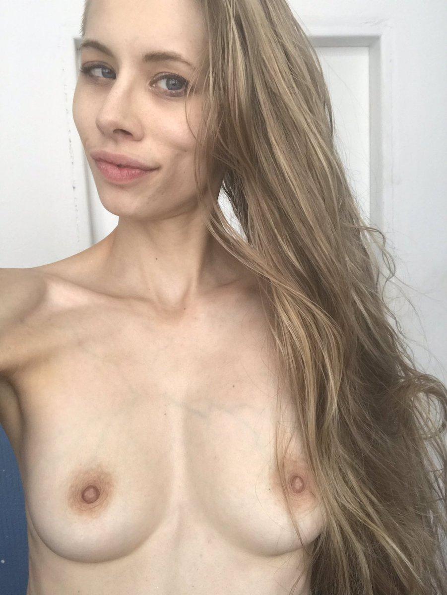 Mame noćno porno