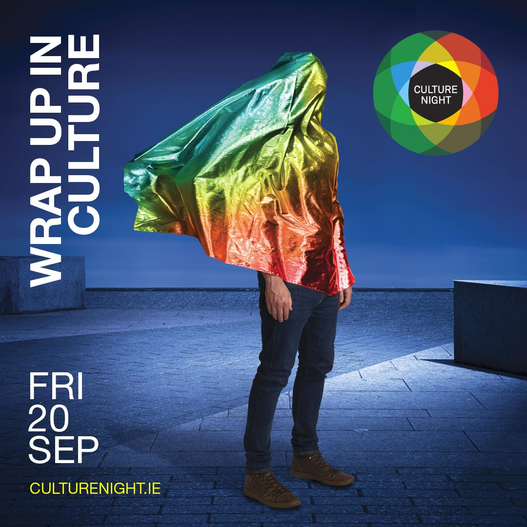 test Twitter Media - Make sure to drop by on Friday 20th September when we will be opening our doors for Culture Night! @DIAS_Dublin  #DIASdiscovers #CultureNight   https://t.co/eYrMEQ0eyj https://t.co/DkI7CYLD8t
