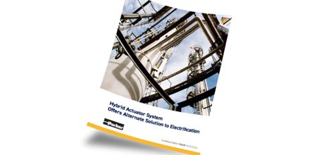 buy communication architectures for systems on