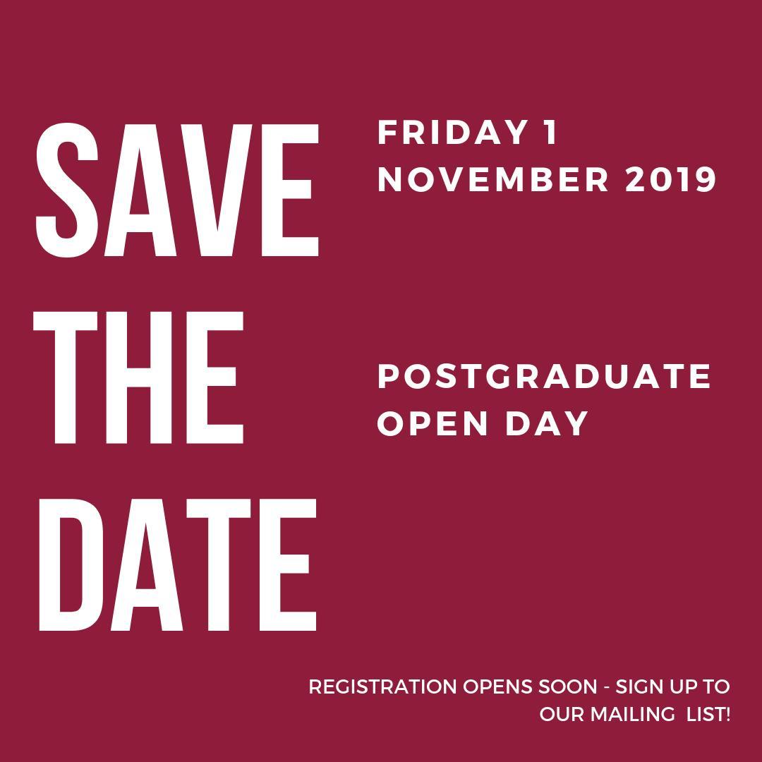 Cambridge Postgraduate Admissions (@Cam_Grads)   Twitter