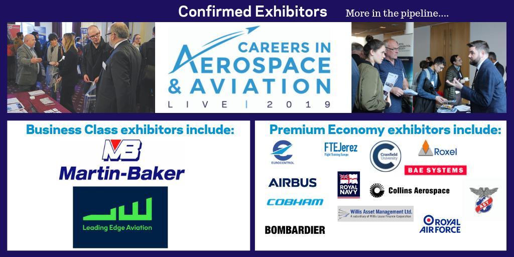 Royal Aero Careers (@RAeSCareers) | Twitter