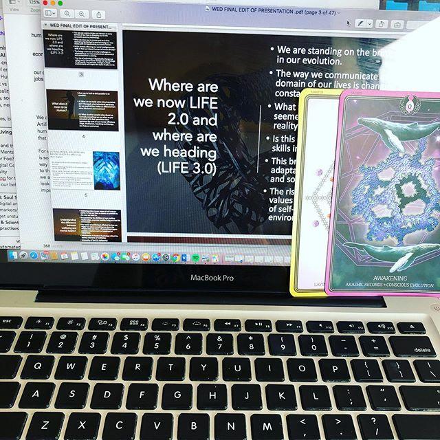 download Deleuze