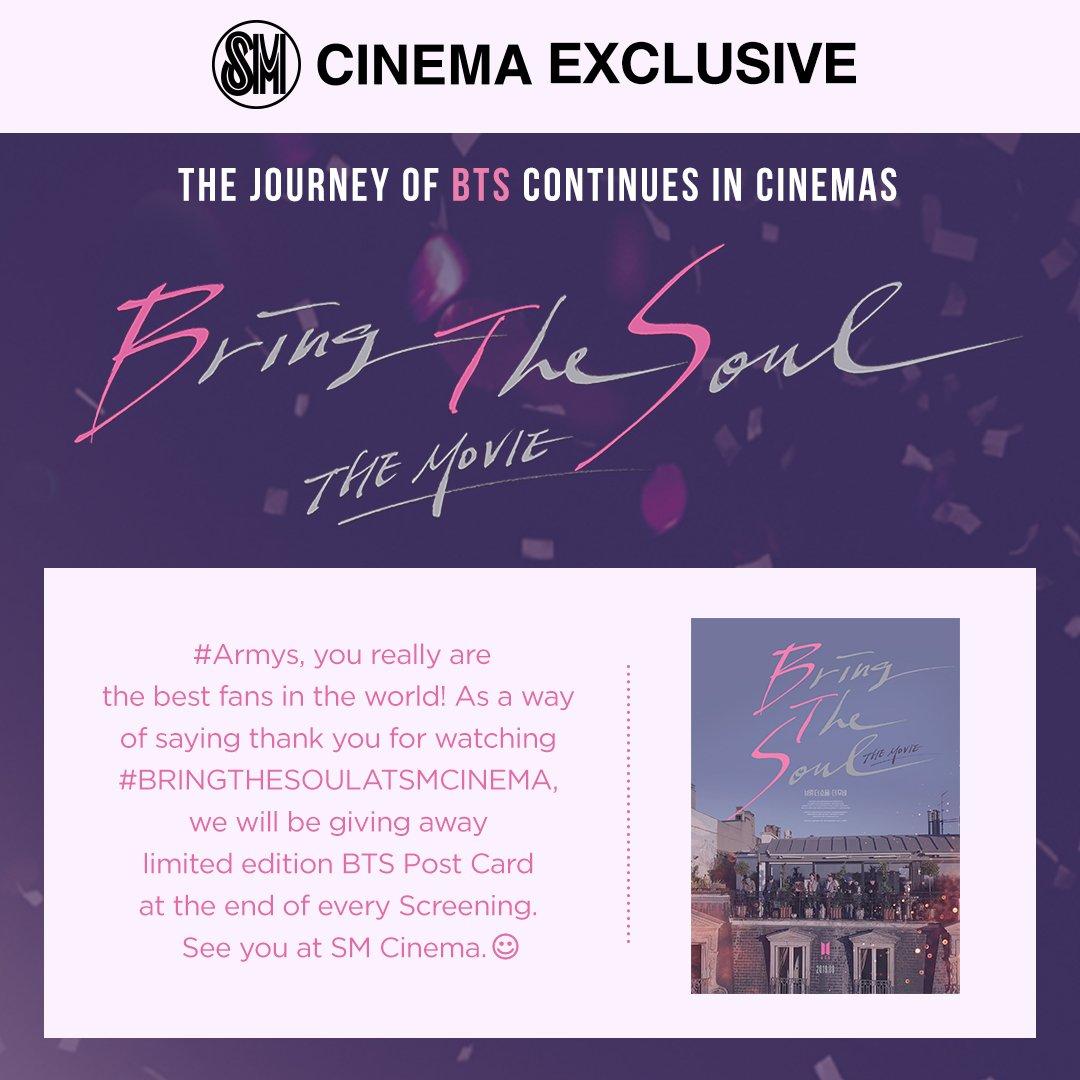 SM Cinema (@SM_Cinema) | Twitter