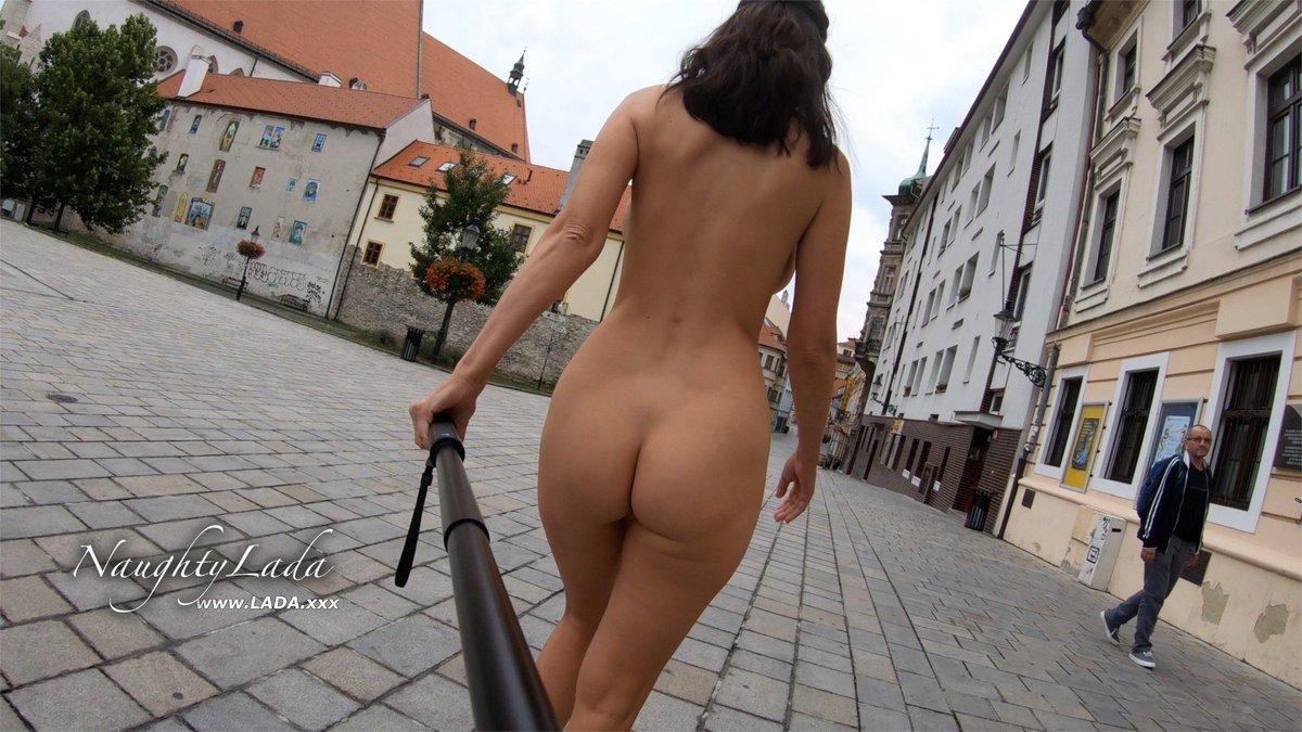 Digital Desire Abigail Mac Nude