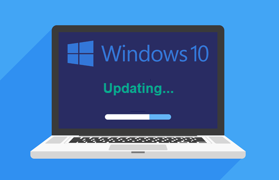 News about #windows10 on Twitter