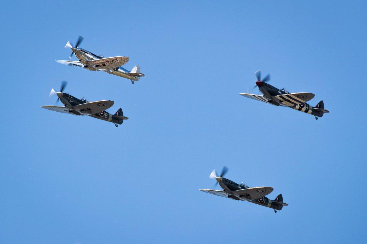 Royal Air Force (@RoyalAirForce) | Twitter