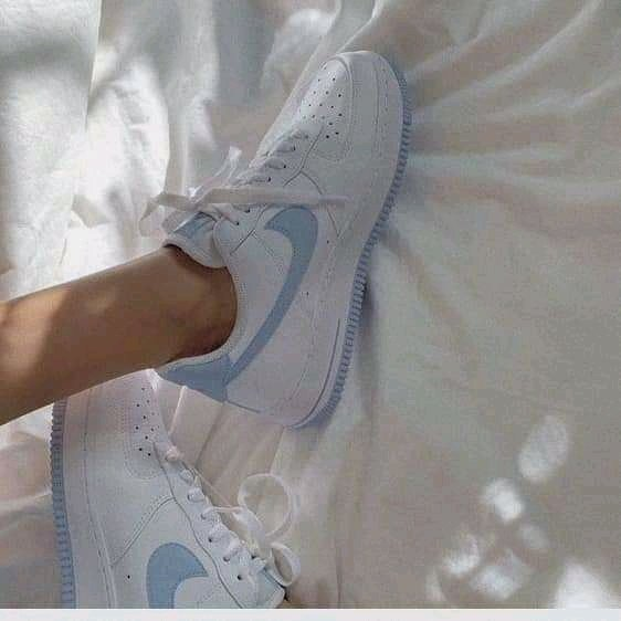 I need this rn. 💙
