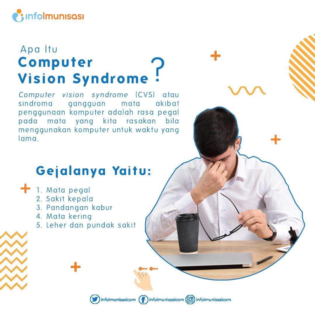 InfoImunisasi on Twitter:
