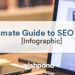 We've covered the most crucial aspects of an efficient SEO strategy that's easy to understand and use. Get started here: https://t.co/BultYunxrk