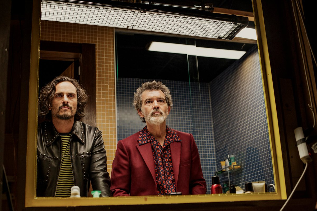 August has some seriously snappy movies in store – here are ten to