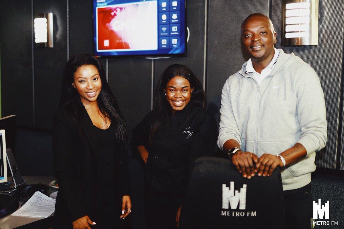METROFM SABC (@METROFMSA) | Twitter