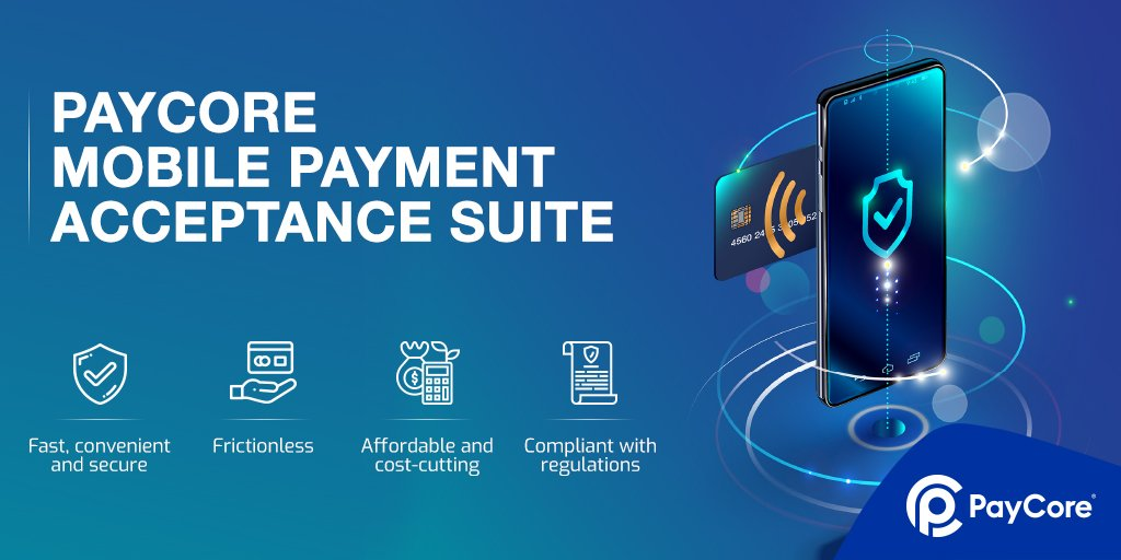 interoperable payment acceptance soluti - 1024×512