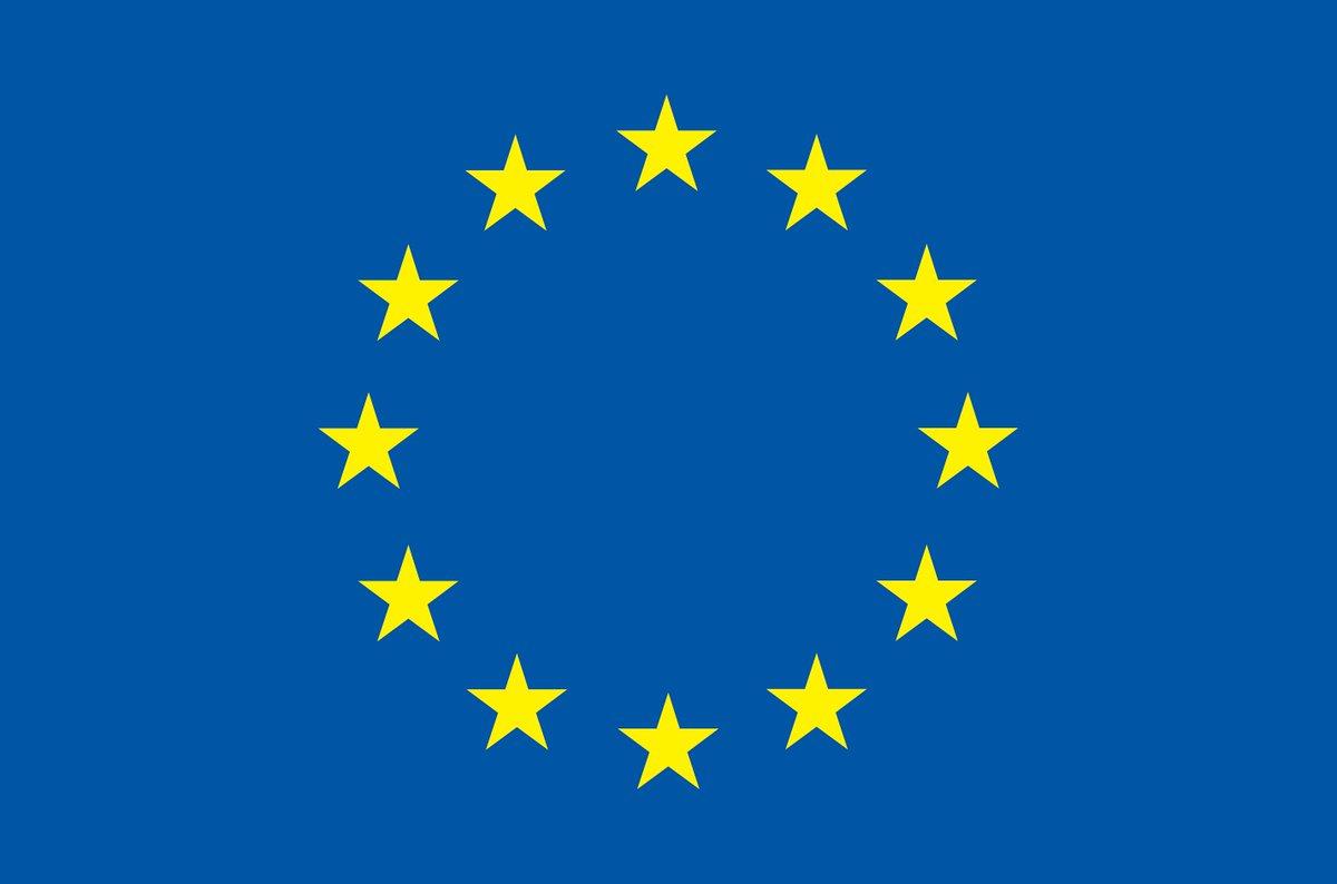 Timo Olkkonen_EU (@TimoOlkkonen) | Twitter