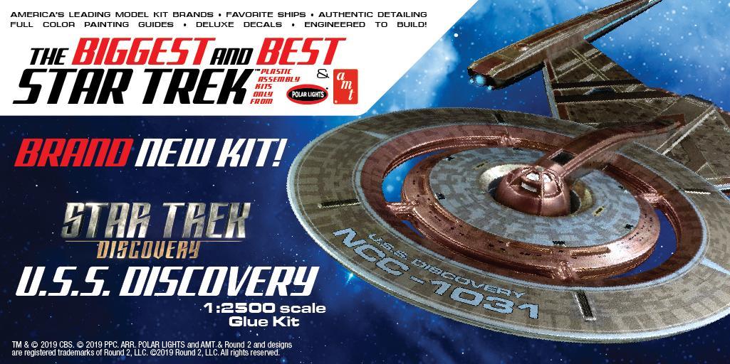 Star Trek Magazine (@StarTrekMag)   Twitter