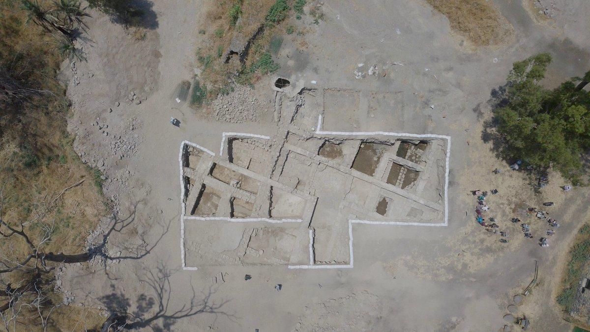 read το αρχαιοογικό έργο στη μακεδοία και θράκη 3