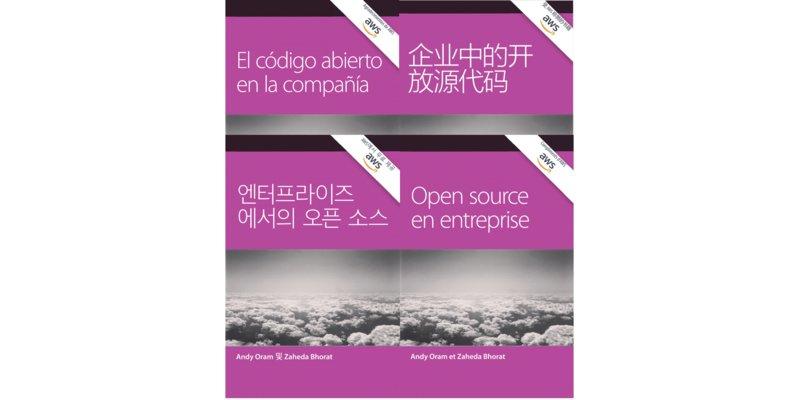 AWS Open Source (@AWSOpen) | Twitter