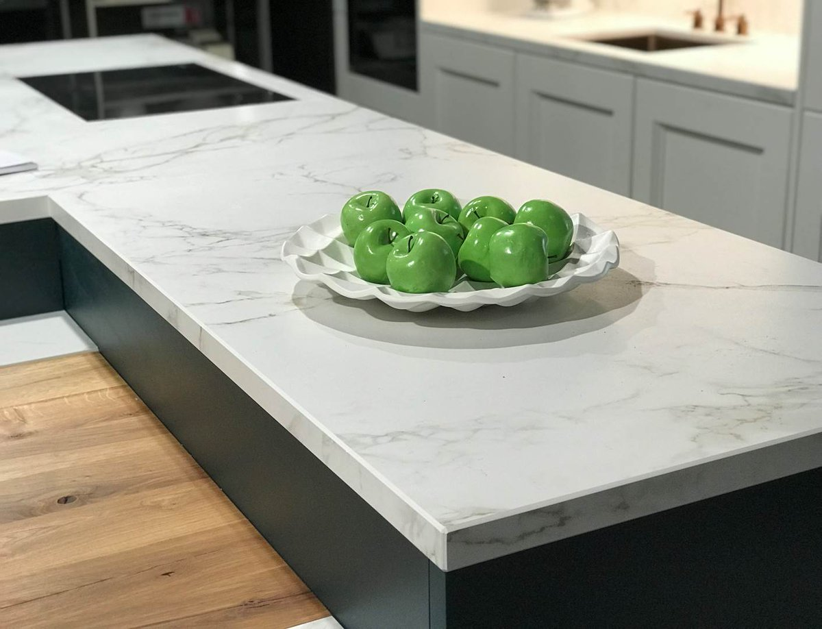 test Twitter Media - KBBG, part of DER KREIS, Europe's leading kitchen and bathroom buying group, introduces Precision Stone as a new supplier of solid surface worktops available to KBBG members. Read the full story on our blog, available here: https://t.co/eIbVMfqmB6 https://t.co/tQjYhSrBsn