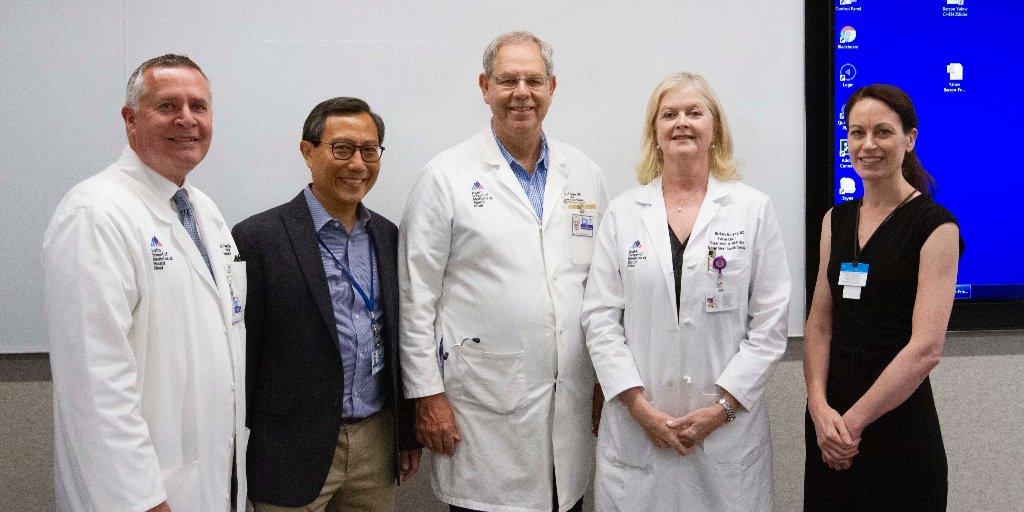 MountSinai Medicine (@DOMSinaiNYC)   Twitter