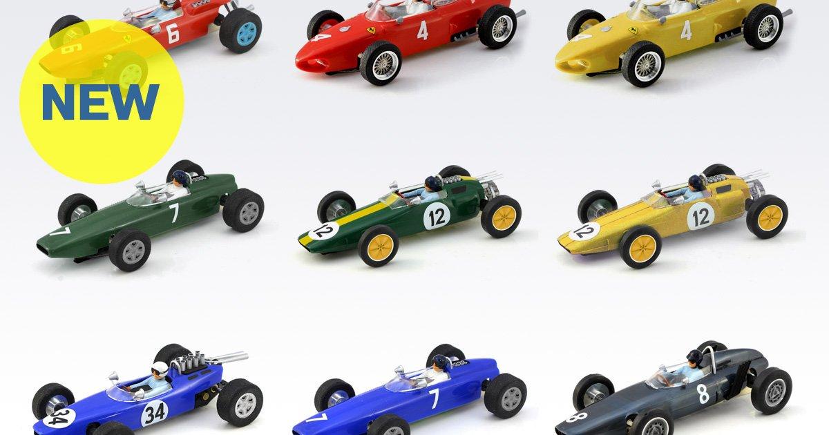 Pendle Slot Racing Pendleslot Twitter Profile And Downloader Twipu