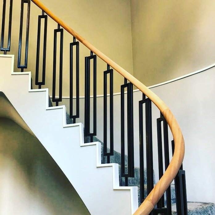 Handrail Creations (@cnchandrails) | Twitter