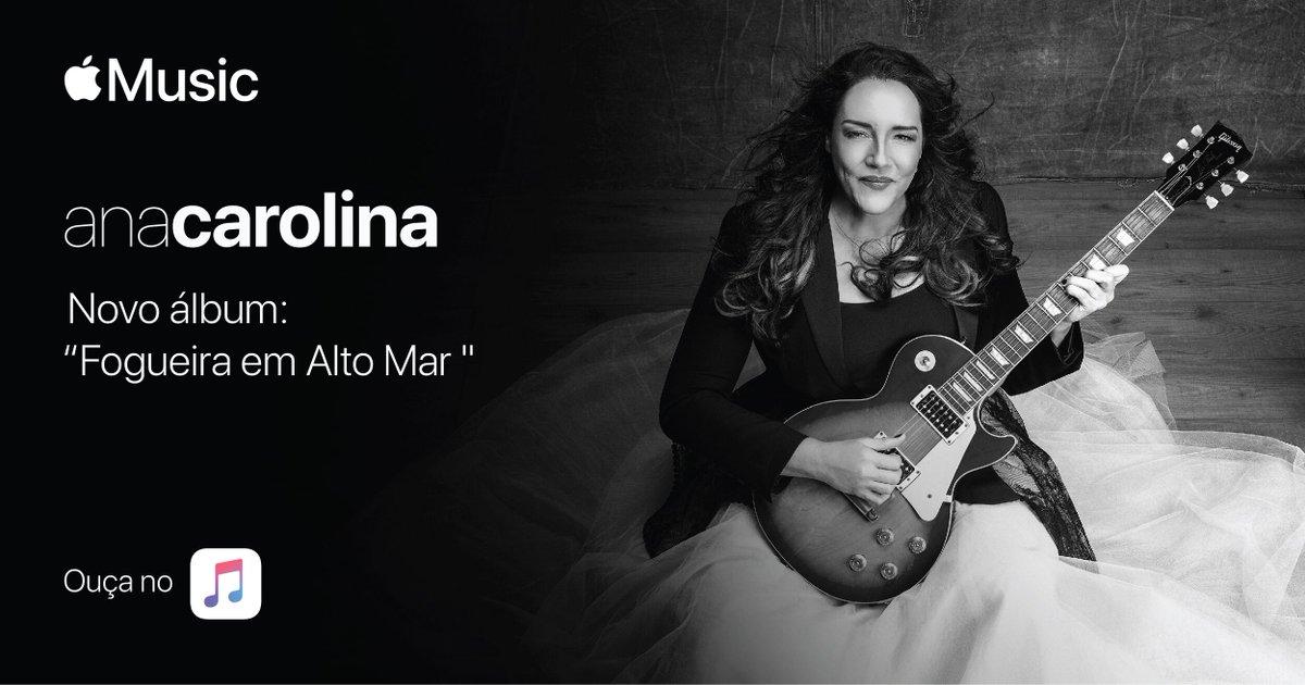 DE BAIXAR CAROLINA MUSICA ELEVADOR ANA