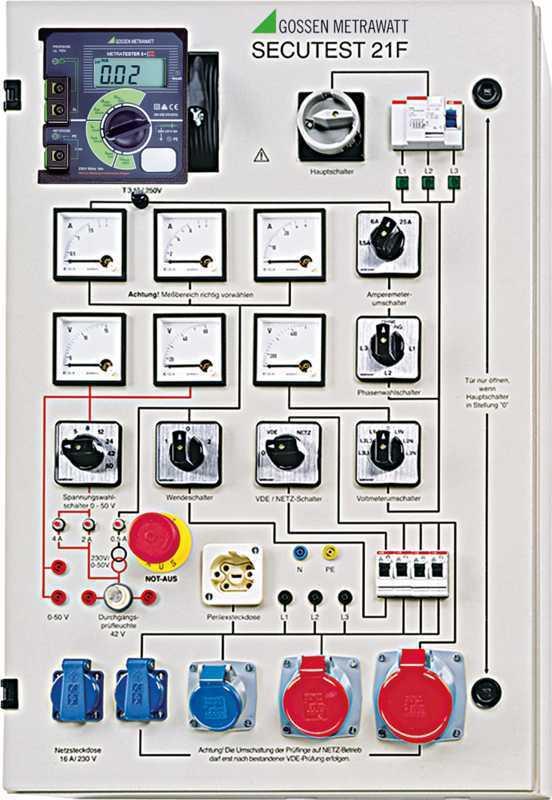 pdf Werke, Band 8: System
