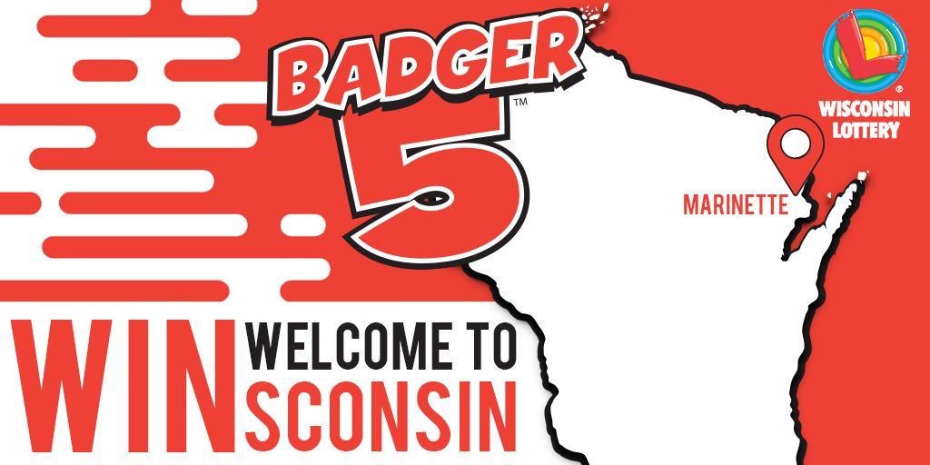 badger5 hashtag on Twitter