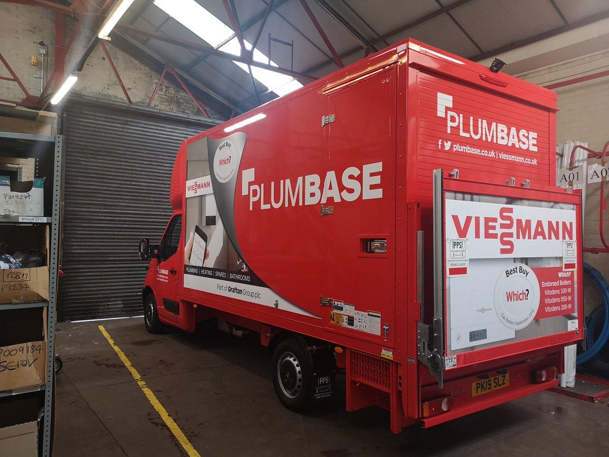Plumbase (@plumbaseuk) | Twitter